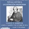 La Ilustración Valenciana