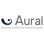Aural. Centros Auditivos