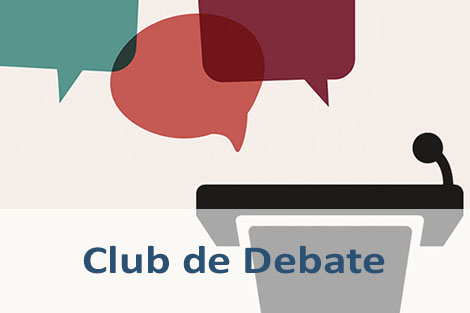 Club de Debate
