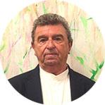 Ernesto Correa