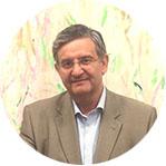 Fernando Alfonso Escorihuela