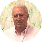 Jose Francisco Soriano Hernandez