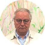 Jose Luis Cañavate Peiro