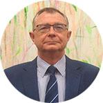 Juan Carlos Soriano