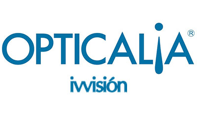 Instituto Valenciano de la Visión - Opticalia