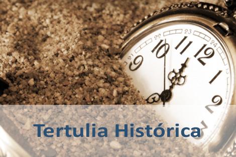 Tertulia Histórica