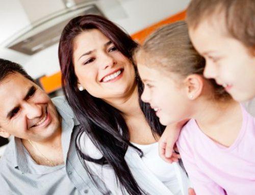 El Ateneo lanza su propuesta de formación para mejorar el bienestar de sus socios
