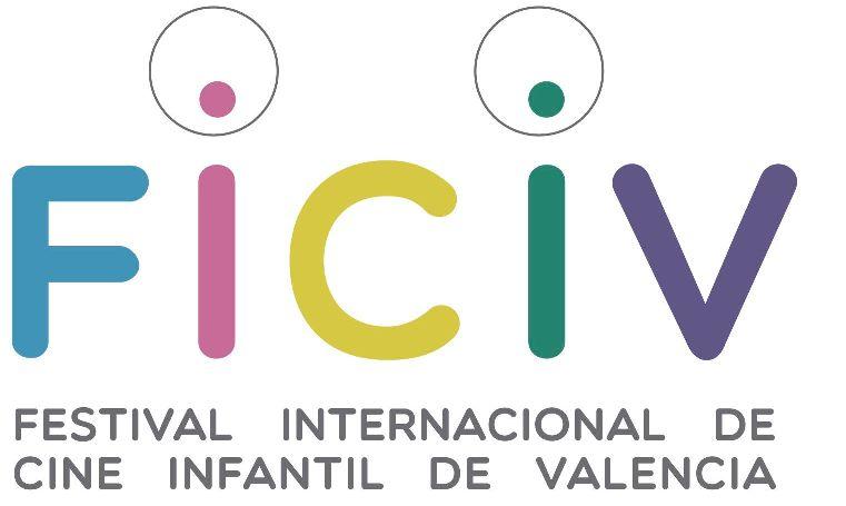 Logo-FICIV
