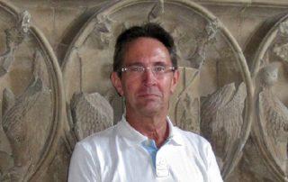 Poetas 1 - Ricard Bellveser