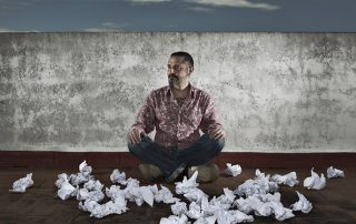 Poetas 3 - Vicente Gallego