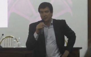 FernandoGiner_Emprendedores