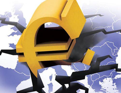 """Tertulia con Manuel Sanchis. """"La crisis de la eurozona: bancos, élites políticas y buen gobierno"""""""