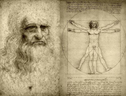 """Tertulia con Antonio Caselles Moncho. """"Los sistemas complejos como modo de abordar el conocimiento humanístico"""""""