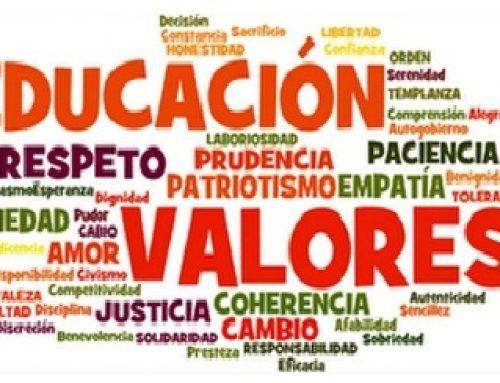 """Tertulia con Antonio Lastra. Filósofo. """"La crisis actual de valores como causa o consecuencia de la crisis económica"""""""