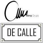 De Calle