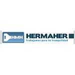Hermaher