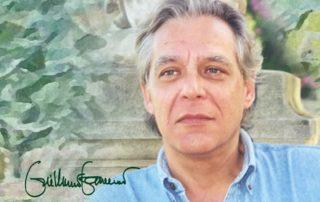 Poetas 6 - Guillermo Carnero