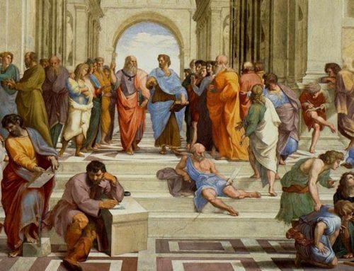 La República, de Platón
