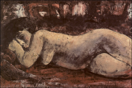 1965-xi-salon-de-otono-desnudo-francisco-javier-sebastia-mares