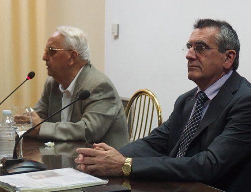 El Blasco Ibáñez periodista: las novelas por fascículos en El Pueblo