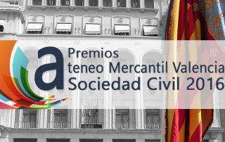 20161212-premios-sociedad-civil-2016