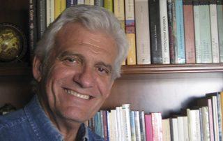 20161215-poetas-en-el-ateneo-rafael-soler