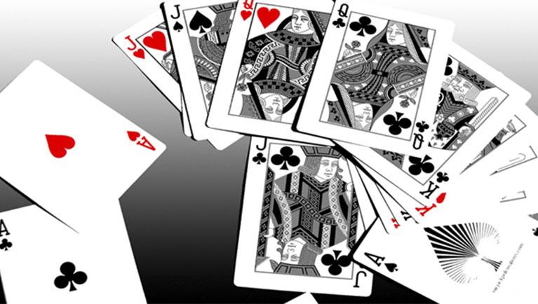 torneo-canasta