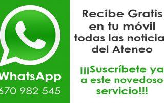 whatsapp-ateneo