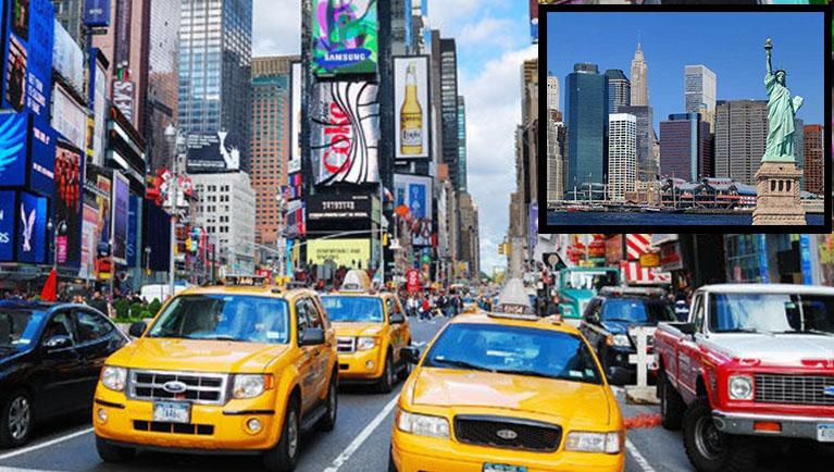 20170502-viaje-nueva-york