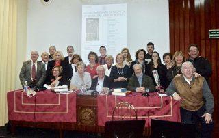 20161219 - Recital Aula Poesia I