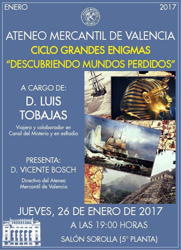 20170126 - GRANDES ENIGMAS DESCUBRIENDO MUNDOS PERDIDOS-01
