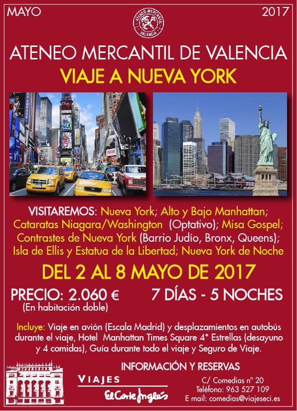 20170502 - VIAJE A NUEVA YORK-01