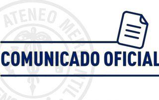 20170223 - Comunicado Oficial 2