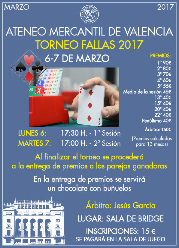 20170306 - TORNEO BRIDGE FALLAS-01