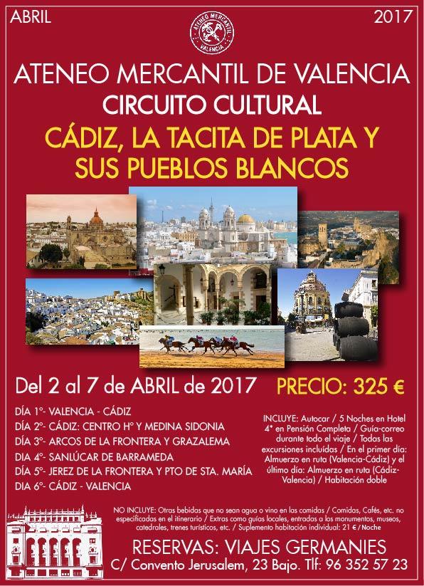 20170402 - CADIZ Y PUEBLOS BLANCOS-01