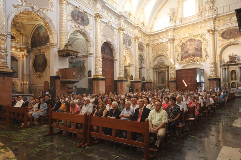 Iglesia_SanMartin