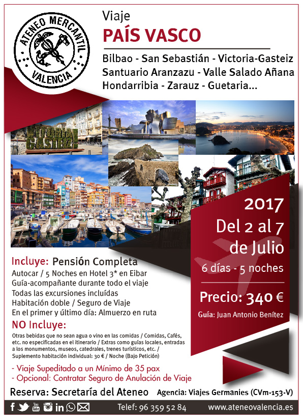 20170702 - PAIS VASCO-01
