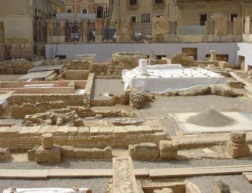 La Civilización Islámica en la Valencia Medieval