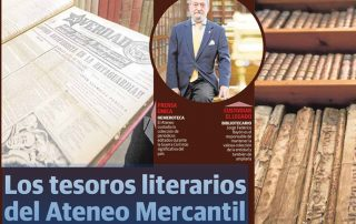 Portada_Biblioteca_Ateneo