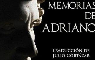 Portada_Adriano