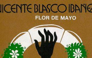 Portada_Flor_Mayo