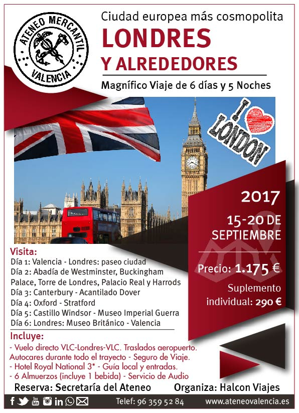 20170915 - LONDRES-01