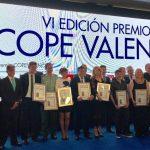 PremioCope05