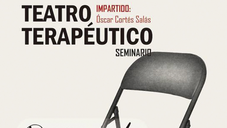 20170916 - Seminario_TeatroTerapeutico