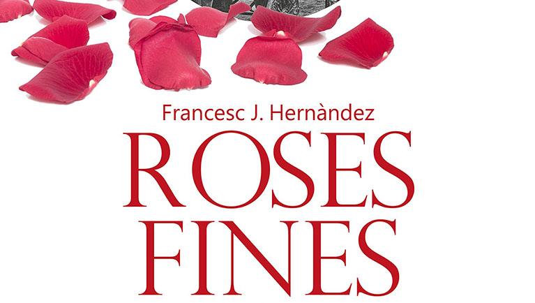 Portada_Roses_Fines