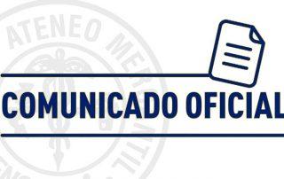 20170223-Comunicado-Oficial-2-767x434