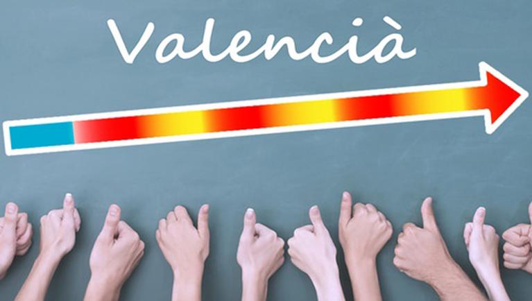 Curso Valenciano