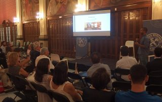 Presentacion_Ateneo_StartUpEuropeAccelerator2017
