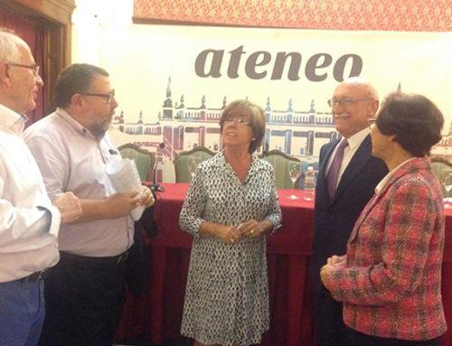 El conveniente equilibrio del nuevo modelo lingüístico de la Comunitat Valenciana