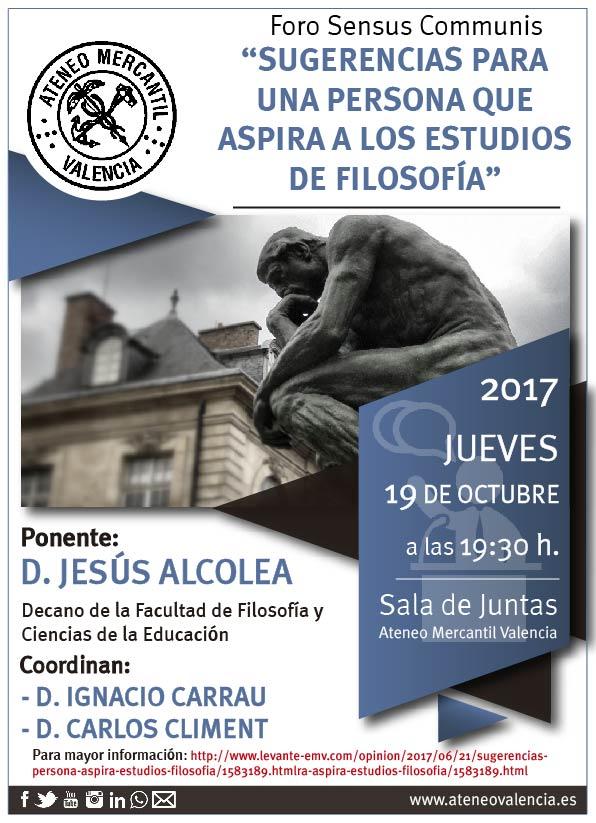 20171019 - SENSUS COMMUNIS - ESTUDIOS FILOSOFIA-01